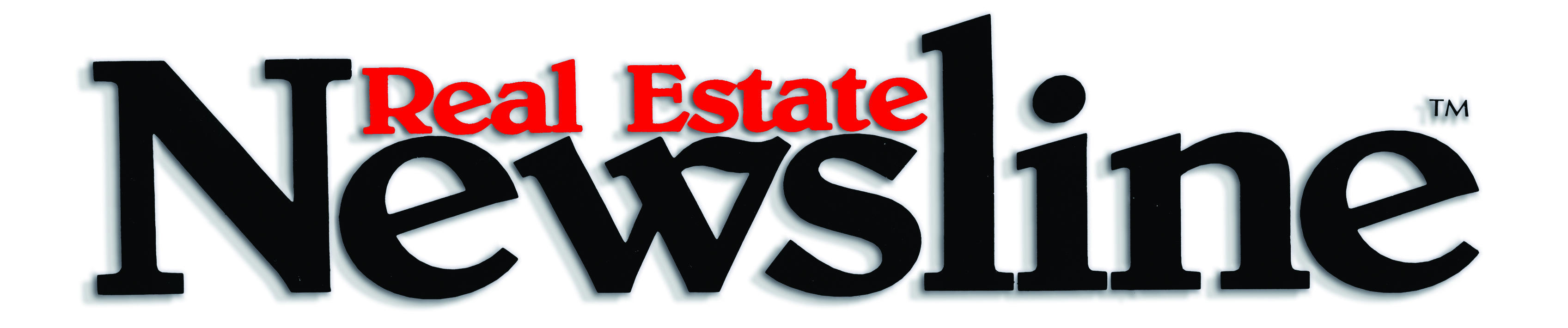 Real Estate Newsline